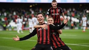 Bohs in Europe, Olympics round-up and Lions' Th...