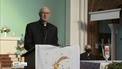 Archbishop of Dublin gives go-ahead for communions and confirmations