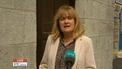Suspected murder-suicide inquest opens in Cork