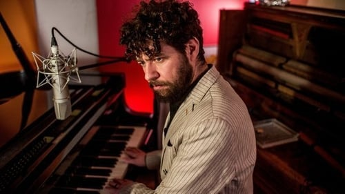 """Declan O'Rourke: """"It has been my privilege to write this book."""" Photo credit: Lawrence Watson"""