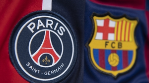 PSG are confident that signing Messi would drive up their commercial revenues, both in Europe and in South America