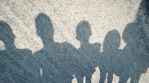 'Since its introduction, family mediation around the world has been very successful in helping families come to agreements in custody arrangements for their children'