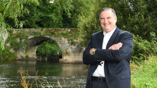 Killarney and Cork energy firms to merge creating 80 jobs