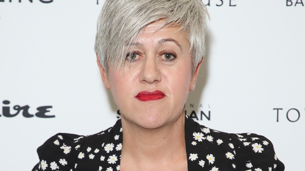 My Rock 'n' Roll Friend by Tracey Thorn is one of our recommended reads