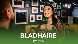 Bladhaire:  Déardaoin 16 Meán Fómhair 2021.