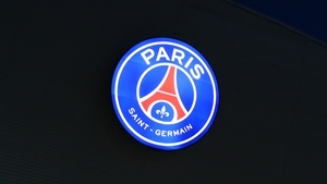 PSG have signed players - including Messi - on free transfers