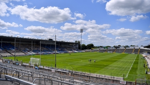 Thurles will host the delayed decider a day later than planned