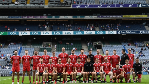 Tyrone acknowledge that the decision taken will cause major disappointment and significant inconvenience for the Association