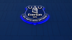 """Everton club officials were """"appalled"""" by those who saw fit to sabotage the tribute"""