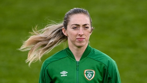 Connolly has been at WSL side Brighton since 2019