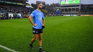 Dublin come to grips with the strange sensation of losing