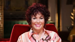 Ruby Wax on her 'car crash' Trump interview and mental health.
