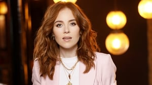 Angela Scanlon is about to become even more of a style inspiration to us all.