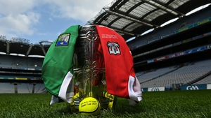 Where will Liam MacCarthy be residing on Sunday evening?