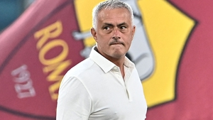 Jose Mourinho hopes to make more signings before the transfer window closes