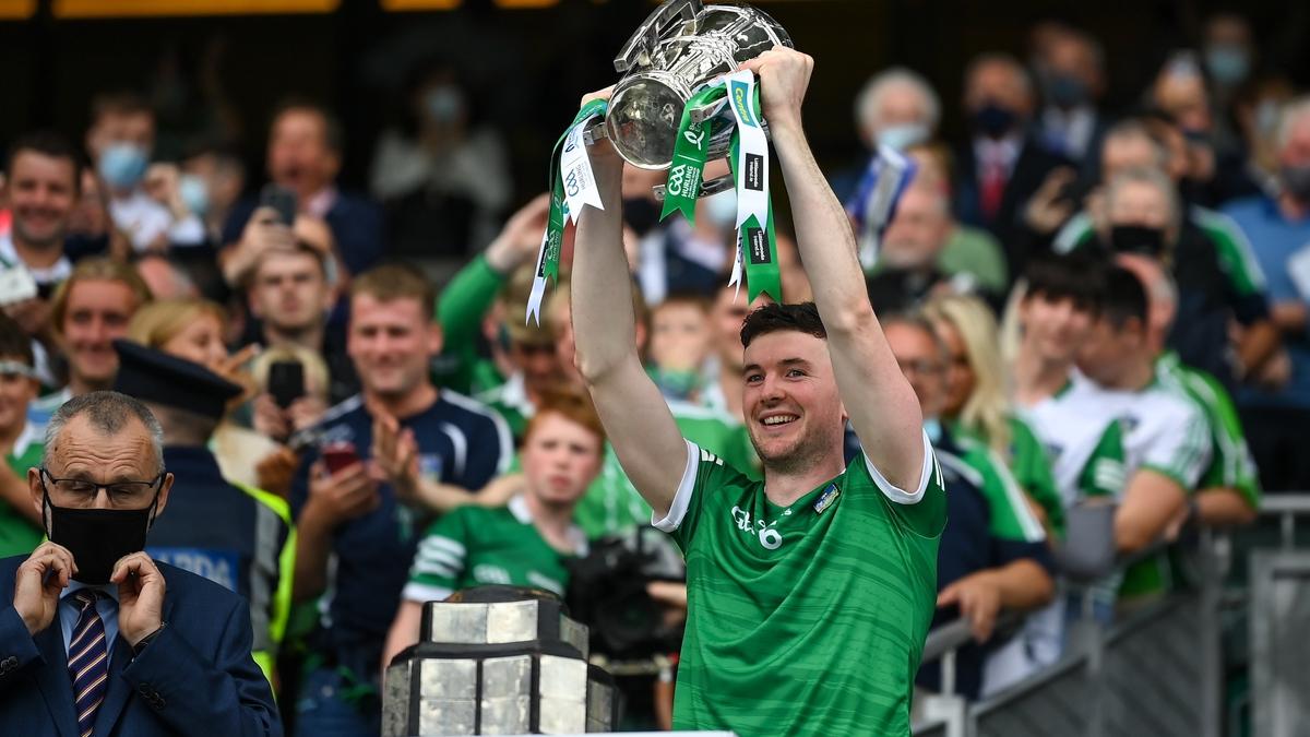 Irish & International Sports News, Fixtures & Results   RTÉ