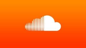 Soundcloud - Dan Hegarty
