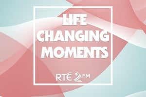 Share your Life Changing Stories