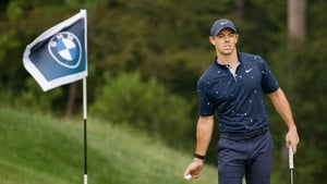 Rory McIlroy wants harsher sanctions for rowdy spectators