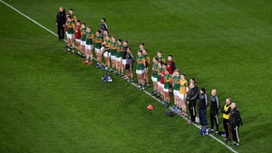 Kerry's wait for an All-Ireland is now eight years
