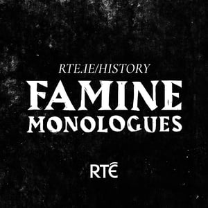 Famine Monologues