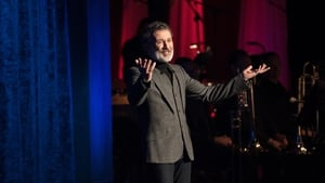 Watch | The Lyric Concert live with the RTÉ NSO