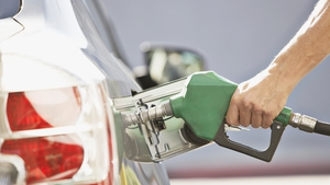 Lead was first added to petrol in the early 1920s to make cars more powerful