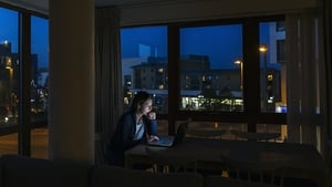 'The personal and social implications of blurred boundaries between home and work are serious'. Photo: Getty Images