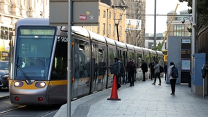 Mask wearing will continue to be a mandatory requirement on public transport