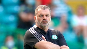 Ange Postecoglou's side were two goals to the good before losing out 4-3
