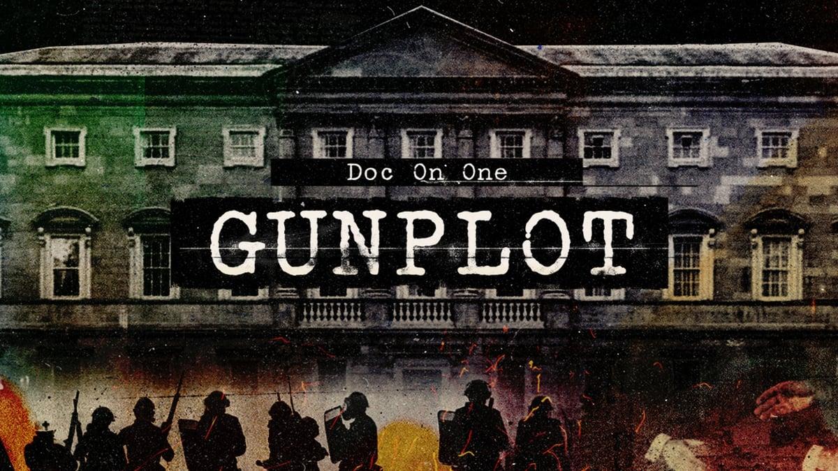 GunPlot