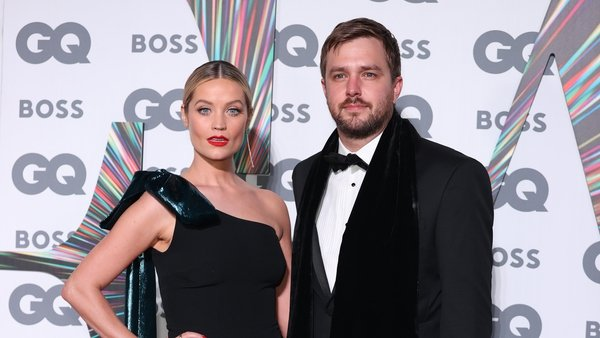 Click through our gallery to see the 2021 GQ Awards red carpet.