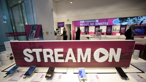 Deutsche Telekom said it had already adjusted its 'StreamOn' product to remove throttling