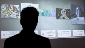 Some digital art has sold for millions of dollars in recent months, with unique code claiming to verify that they are the original pieces