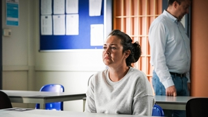 Fans can find out what happens next in the episode airing on RTÉ One and BBC One on Thursday, 16 September