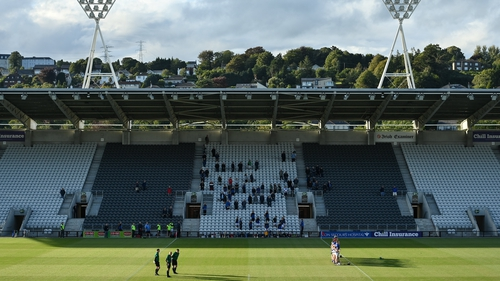 Cork GAA and the board of Páirc Uí Chaoimh Stadium have said that they are extremely disappointed that their planning permission request was rejected