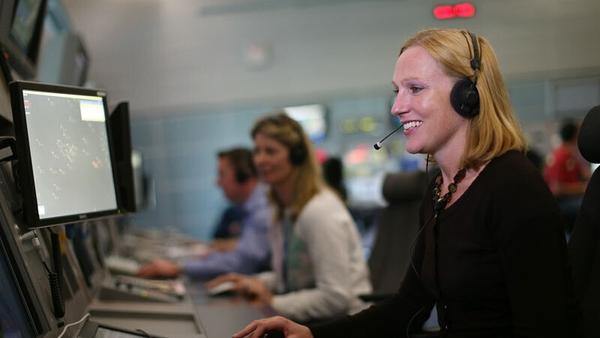The IAA employs 700 people across six sites around Ireland