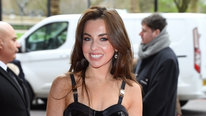 """Louisa Lytton - """"We are utterly overwhelmed with love"""""""