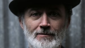 Tommy Tiernan joins the RTÉ NSO for Culture Night