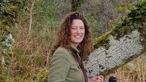 Ireland's Changing Nature (Ep 3) | The Lyric Fe...