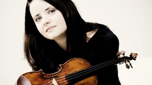 Baiba Skride joins the RTÉ NSO for Tchaikovsky, May and Beethoven