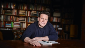 Three writers test three recipes from Jamie Oliver's new collection, Together, designed to make family cooking doable and fun.