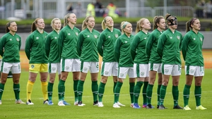 The Republic of Ireland's next game will be a friendly against Australia