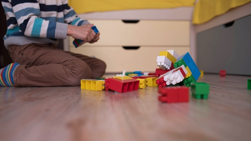 Budget 2022 marks a turning point in the State's approach to the early years and childcare sector, Michael McGrath has said