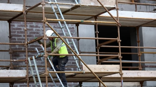 CCairn's construction sites reopened fully in April and it is now back active on 17 developments with three new site commencements planned before the end of the year
