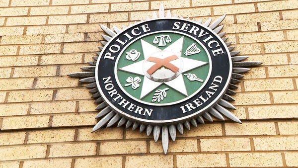 The PSNI said any allegations would be examined thoroughly and any criminality detected would be 'robustly investigated'