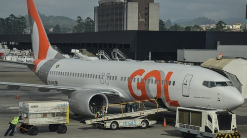 Gol airline will have to pay women 220 reais (€35) per month for the cost of cosmetics