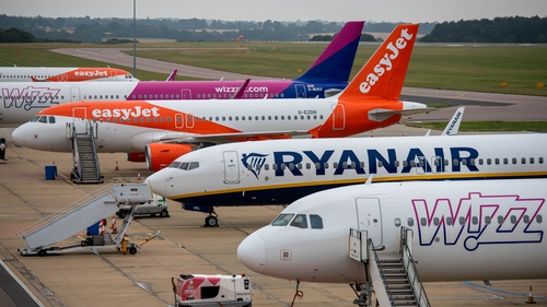 Ryanair, EasyJet and Wizz Air will have to overcome significant challenges to come out on top of the race for budget airline supremacy