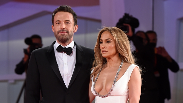 After 18 years, Bennifer has finally returned to the red carpet.