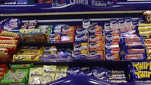 Selection Boxes in September